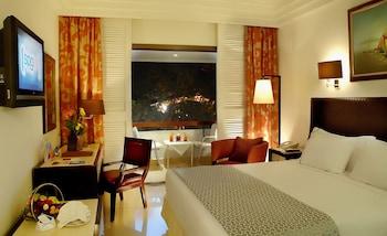 Hotel - Achti Resort Luxor