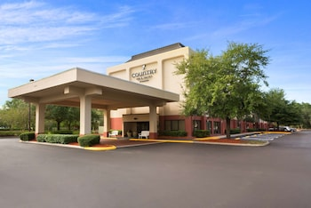 麗笙佛羅里達州傑克森維爾南 I-95 鄉村套房飯店 Country Inn & Suites by Radisson, Jacksonville I-95 South, FL