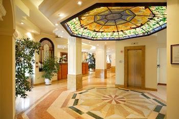 Hotel - Hotel Mozart