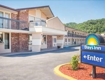 Days Inn by Wyndham Paintsville