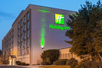Hotel - Holiday Inn Philadelphia-Cherry Hill