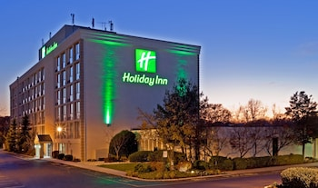 Holiday Inn Philadelphia-Cherry Hill
