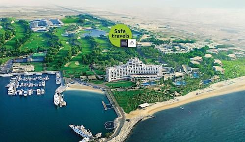 __{offers.Best_flights}__ JA Beach Hotel