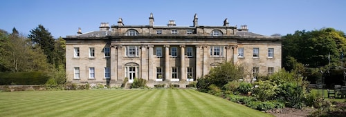 __{offers.Best_flights}__ Balbirnie House