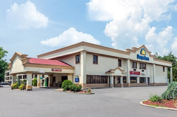 Hotel - Days Inn by Wyndham Galloway/Atlantic City Area
