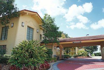 Hotel - La Quinta Inn by Wyndham Houston La Porte