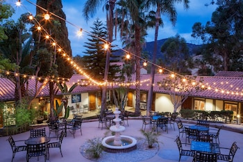 Hotel - Holiday Inn Resort Catalina Island