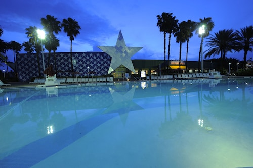 Disney's All-Star Sports Resort image 13