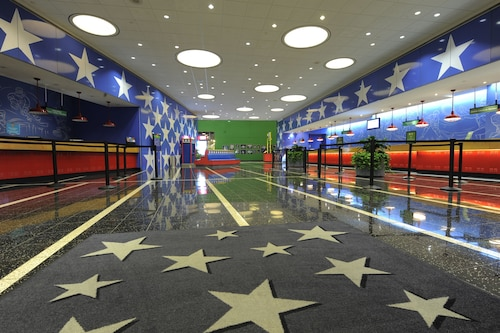 Disney's All-Star Sports Resort image 4