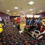 The thumbnail of Arcade large image