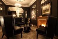 New Hotel Roblin La Madeleine