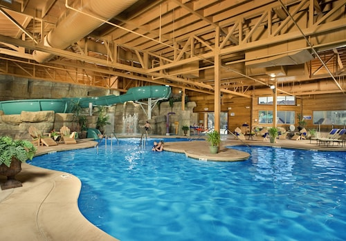 . Welk Resorts Branson Hotel