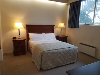 騎士酒店 Hotel Cavalier