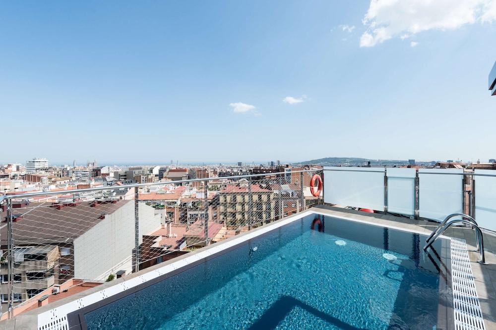 Catalonia Park Putxet Hotel, Featured Image