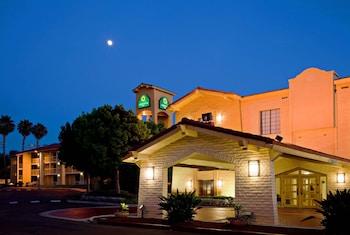 Hotel - La Quinta Inn by Wyndham San Diego Chula Vista