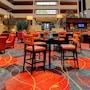 The thumbnail of Lobby Lounge large image