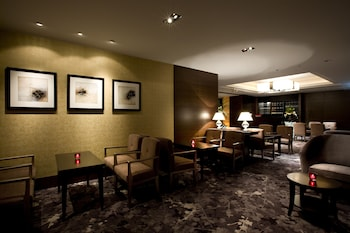 SHERATON MIYAKO HOTEL OSAKA Reception Hall