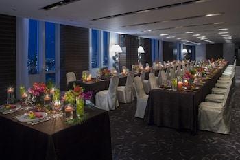 SHERATON MIYAKO HOTEL OSAKA Ballroom