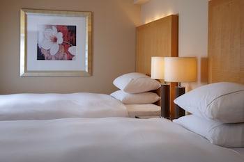 SHERATON MIYAKO HOTEL OSAKA Room