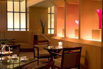 SHERATON MIYAKO HOTEL OSAKA Lobby Lounge