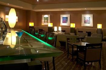 SHERATON MIYAKO HOTEL OSAKA Bar