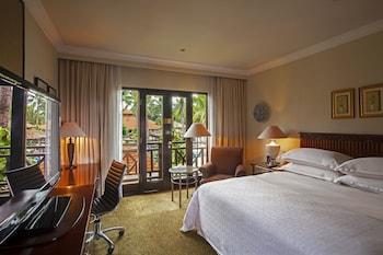 Sheraton Lampung Hotel - Guestroom  - #0