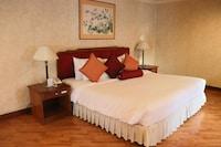 1 Bedroom Grand Suite