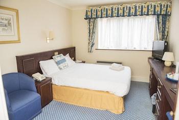 Superior Tek Büyük Yataklı Oda, 1 En Büyük (king) Boy Yatak