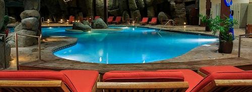 . MontBleu Resort Casino & Spa