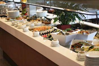 ワイプナ ホテル & カンファレンス センター