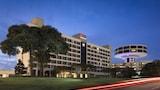 Houston Hotels