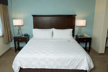 Oda, 1 Büyük (queen) Boy Yatak, Sigara İçilmez