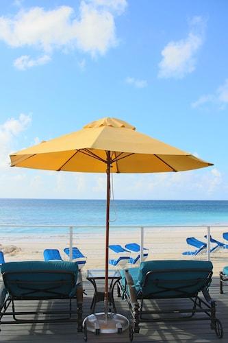 Sea Breeze Beach House by Ocean Hotels,