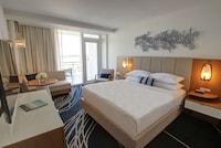 Hotel image 463466