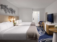 Hotel image 201481260