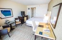 Hotel room image 463454