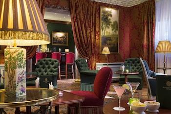 Hotel - Victoria Palace Hotel Paris