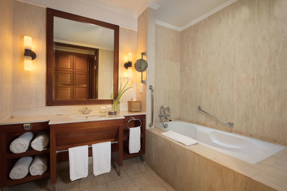 The Patra Bali Resort Villas Bali 1 4 2 Price Address Reviews