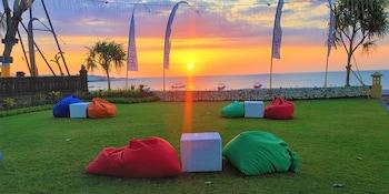 Hotel - The Patra Bali Resort & Villas