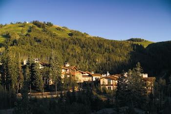 Hotel - Stein Eriksen Lodge