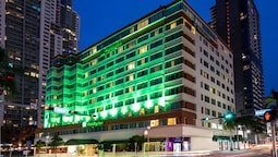 Holiday Inn Port of Miami - Downtown, an IHG Hotel