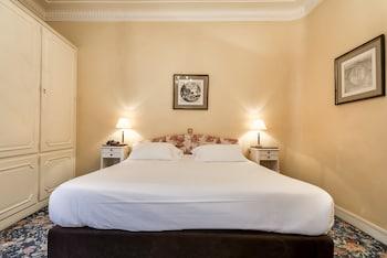 諾曼第飯店