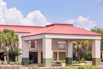 Days Inn by Wyndham Dublin GA