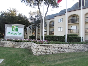 Hotel - Holiday Inn Irving Las Colinas