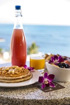 アウトリガー リーフ ワイキキ ビーチ リゾート