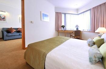 ホテルランキング1位画像3