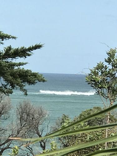 Surf City Motel, Surf Coast - East