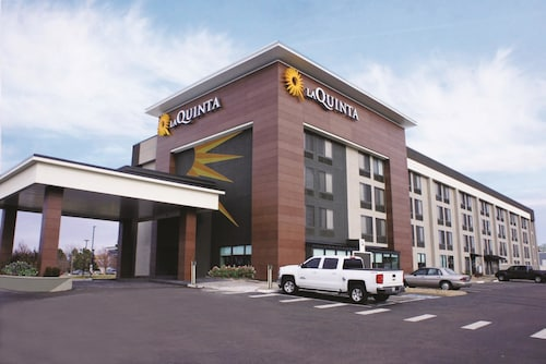 La Quinta Inn & Suites Denver - Aurora Medical Ctr., Arapahoe