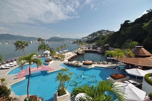 . Las Brisas Acapulco
