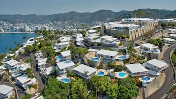 Hotel - Las Brisas Acapulco